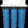 Фильтр воды ВОДОЛЕЙ-БКП высокопроизводительный !!! Цена для участников АРГО