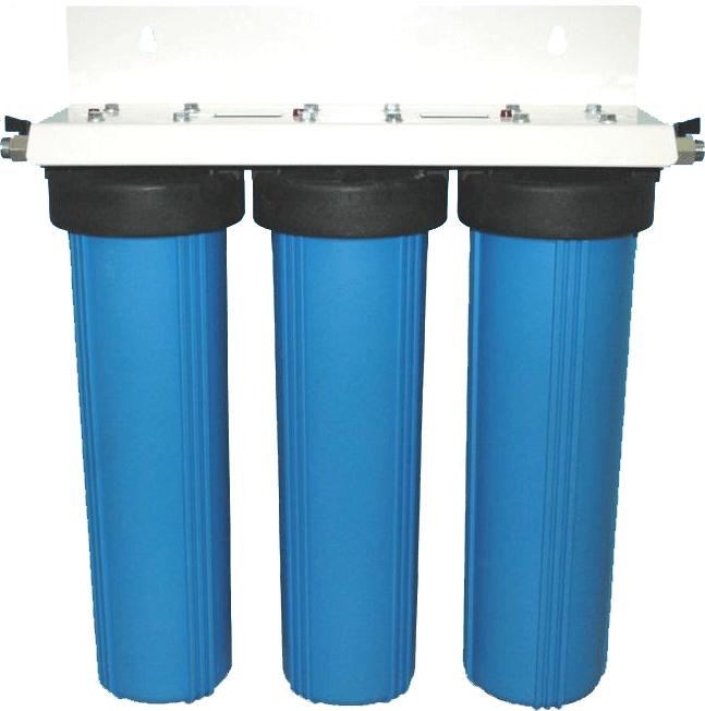 best water filter choose the optium filter