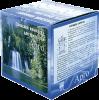 Комплект запасной для фильтров АРГО/АРГО-М !!! Цена для участников АРГО